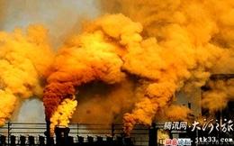 Nghịch lý ở Trung Quốc và cái chết của ngành bất động sản