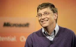 Vì sao Microsoft vẫn chưa chọn được sếp mới?