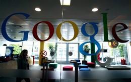 Google đối mặt với án phạt hàng triệu USD vì cáo buộc trốn thuế tại Anh