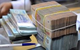 Giới ngân hàng phản pháo vụ 33 nhà băng thưởng Tết