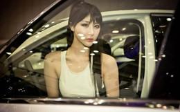 Cuba 'chiếm ngôi' nước có giá xe hơi đắt nhất thế giới của Việt Nam