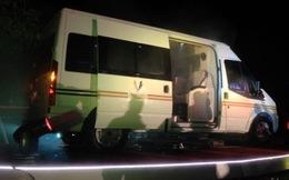 Xuất hiện dịch vụ chở khách bằng 'Limousine' tại Hà Nội