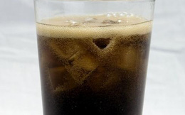 Coca-Cola, Pepsi bị 'sờ gáy' vì nghi ngờ chứa chất gây ung thư