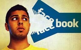 Facebook sẽ chết trong vòng 3 năm tới?