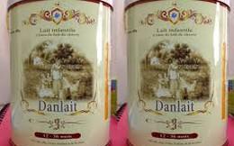 Đại sứ Pháp tại Việt Nam lên tiếng về sữa dê Danlait