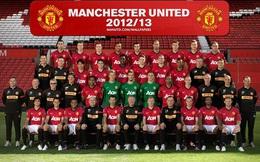 Đại gia sở hữu câu lạc bộ Manchester United là ai?