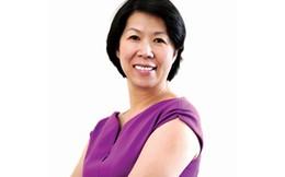 Cô chồng Tăng Thanh Hà - bà chủ siêu thị Maximark: 'Tôi chỉ thích đi chơi...'