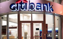 Cướp ngân hàng thời công nghệ