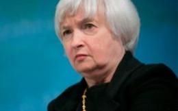 Nữ chính trị gia 'nhăm nhe' ghế Chủ tịch Fed là ai?