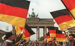 Những bí mật của nền kinh tế Đức