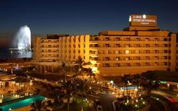 10 chuỗi khách sạn sang trọng nhất thế giới