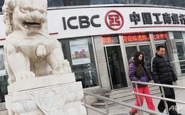 Những cuộc tháo chạy tỷ đô khỏi các ngân hàng Trung Quốc