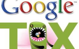 """""""Ông lớn"""" Google bị chính nhân viên cũ tố trốn thuế"""