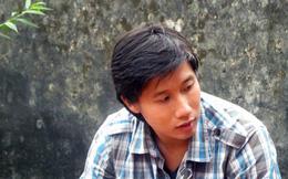 Chuyện của chàng trai Việt Kiều 80 ngày xuyên Việt không xu dính túi
