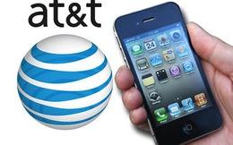 Apple bị cấm nhập khẩu nhiều bản iPhone, iPad trên chính sân nhà