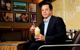 Ông chủ chuỗi Coffee Bean tại Việt Nam: Tôi không chạy theo Starbucks
