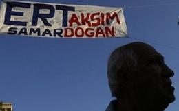 Tòa án Hy Lạp bác bỏ quyết định đóng cửa đài truyền hình quốc gia