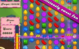 'Cha đẻ' của trò chơi Candy Crush Saga rục rịch IPO