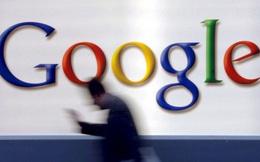 """Google thách thức """"lệnh bịt miệng"""" của chính quyền Mỹ"""