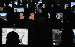 """Triều Tiên """"có 3.000 hacker chuyên nghiệp"""""""
