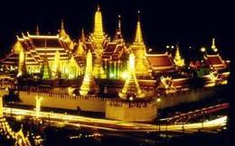 """Vụ 701 du khách bị """"đày"""" ở Thái Lan: Bồi thường 2,5 triệu đồng/khách"""