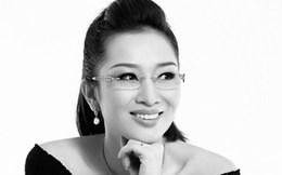 Thu Hương - Á hậu quý bà Thế giới, nữ doanh nhân và những góc khuất giờ mới kể
