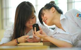 Viettel 'bấm bụng' đề xuất tăng cước 3G