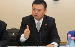 Bí ẩn luật gia Trung Quốc trong thương vụ kênh đào Nicaragua 40 tỉ USD