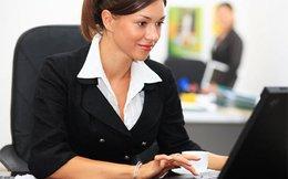 9 cách để chiếm được niềm tin của sếp