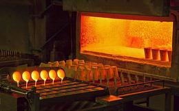 """Công ty """"đào"""" 200 tấn vàng mỗi năm: Gã khổng lồ ít người biết tới"""