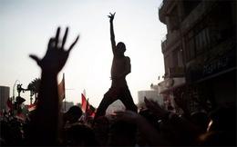 Ai Cập điêu đứng vì bạo loạn