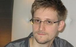 """Snowden bày tỏ nguyện vọng được """"tị nạn tại Nga"""""""