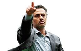 Jose Mourinho: Định vị thương hiệu rất tuyệt, nhưng tái định vị rất tồi!