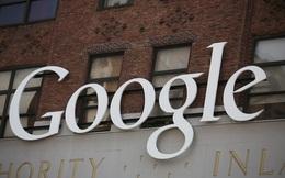 Vì sao nhân viên của Google hay 'nhảy' việc?