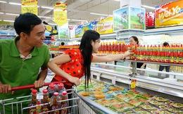 Việt Nam - 'Ngôi sao' mới của ngành hàng tiêu dùng?