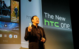 HTC tự dự đoán sẽ LỖ trong quý sau
