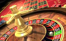 VinaCapital tìm người chơi cùng 'ván bài' 4 tỷ USD tại Nam Hội An