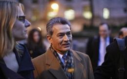 'Cú ngã ngựa' của cựu CEO hãng tư vấn quản lý danh tiếng McKinsey (Phần 1)