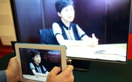 Bạc Hy Lai nói vợ mình bị điên và bị cưỡng ép để chống lại mình