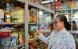 Bí quyết làm ăn của người Hoa ở Chợ Lớn