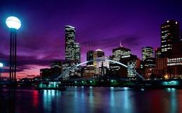 Melbourne là thành phố đáng sống nhất thế giới