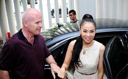 Choáng ngợp trước cuộc sống xa hoa của những 'sao' Việt giàu có