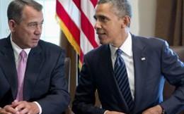 Hạ viện Mỹ ủng hộ tấn công Syria