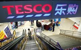 Vì sao các hãng bán lẻ thế giới không thể phát triển tại Trung Quốc?