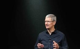 Apple bán điện thoại giá rẻ: Liệu có phải là chiến lược thiển cận?