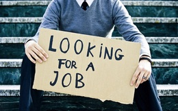 Thất nghiệp thanh niên khu vực thành thị cao gấp 5 lần trung bình cả nước