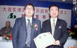 Thêm tỷ phú ra tòa liên quan tới vụ án Bạc Hy Lai