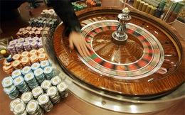 Doanh thu casino của Macau cao chưa từng có