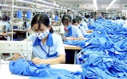 'Thủ đô dệt may' Nam Định ngừng tiếp nhận các dự án may mặc vào khu công nghiệp