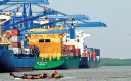 Thị trường logistics: Cuộc chiến David & Goliath